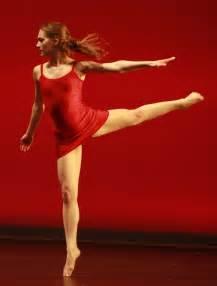 Contempory Dance Dance Forms Dance Lovers Dance Creators April 2011
