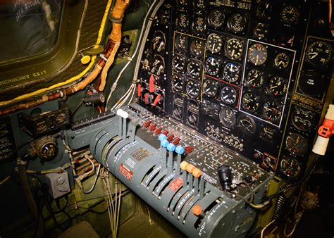 boeing b 29 superfortress gt national museum of the us air