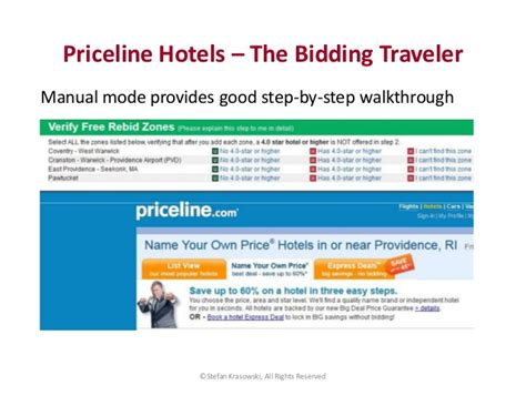 rapid travel chai hotwire  priceline chicago seminars