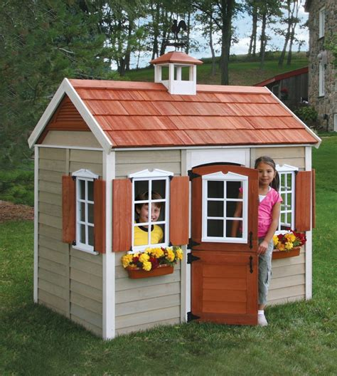 big backyard playhouse big backyard savannah playhouse garden and house