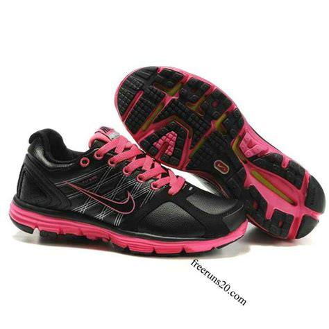 Nike Lunarglide 2 best 25 nike lunarglide 2 ideas on on running shoes nike and school run style