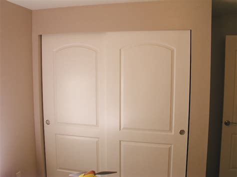 By Pass Closet Doors Cool Bypass Closet Doors For Bedrooms Indoor And Outdoor Design Ideas