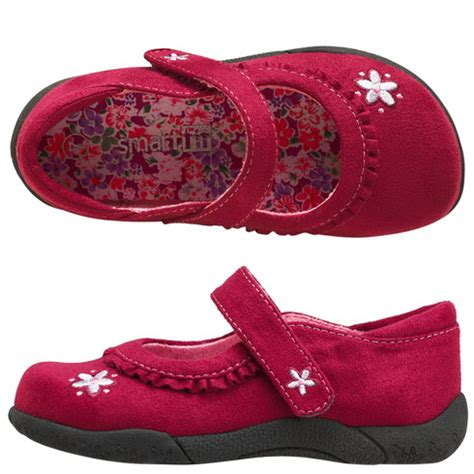 payless toddler shoes payless buy one get one half 20 free