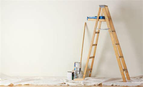 how to renovate renovate 171 michelle neujahr