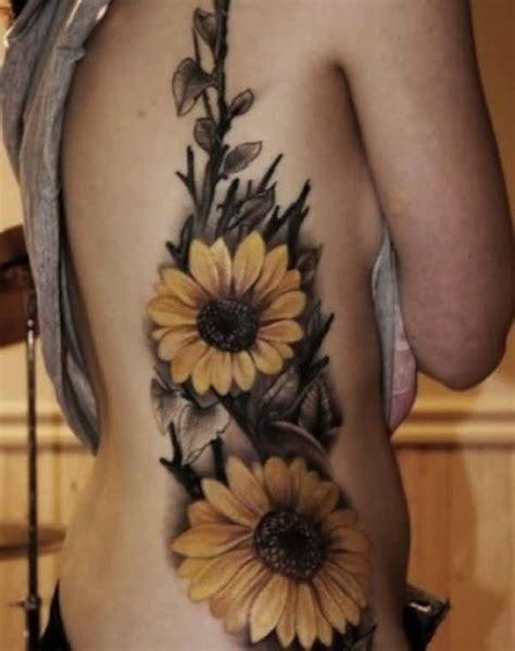 tattoo cover up under breast best 25 cover up tattoos ideas on pinterest