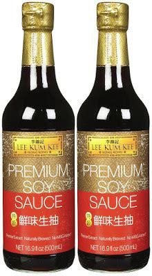 Murah Saus Tiram Kum Kee 255gr food experimentalist talking about soy sauce bukan sekadar asin always updated for new infos