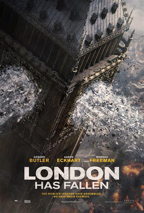film fallen in london london has fallen delayed to march 2016 comingsoon net
