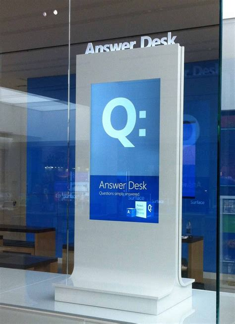 answer desk microsoft giveaway microsoft store review 100 gift card