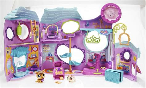 Lps House by Lps Houses On Lps Sets Lps Pets And Lps