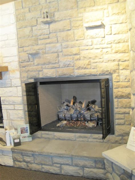 Badgerland Fireplace by Fireplace Services In Waukesha Fireplace Installation