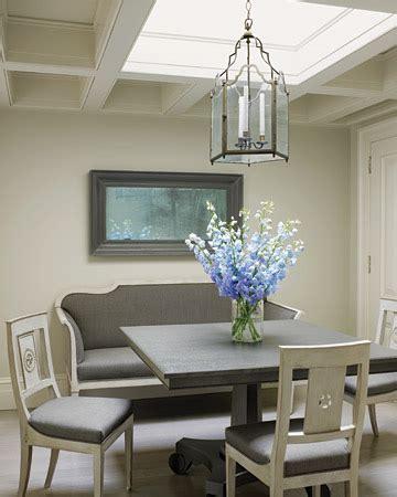 martha stewart dining room dining rooms martha stewart home design
