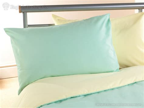 plain bed linen plain contract bed linen for hotels education healthcare