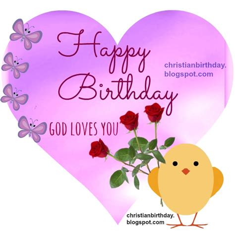 Images Of Christian Birthday Cards