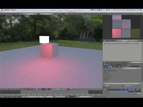 Blender Second 131 best images about blender intermediate on