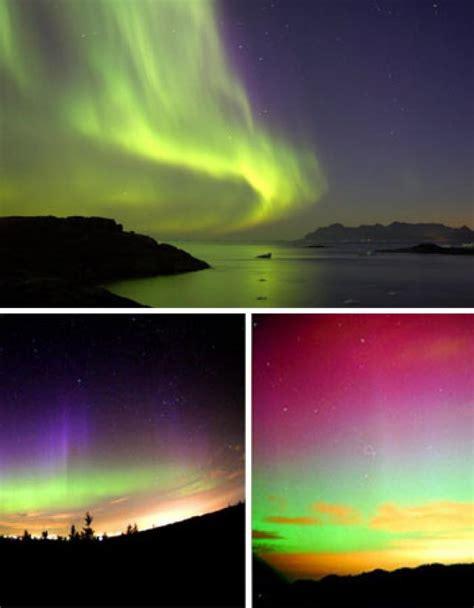 imagenes naturales asombrosas lista 161 los fen 243 menos naturales m 225 s extra 241 os y sorprendentes