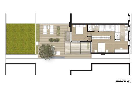 efd home design group gallery of through house dubbeldam architecture design