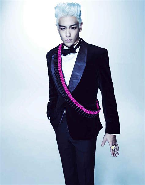 best big t o p choi seung hyun photo 33334475 fanpop