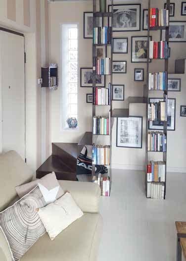 ristrutturare un appartamento ristrutturare un appartamento usando una scala casa naturale