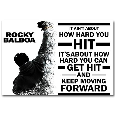 printable rocky quotes rocky quotes reviews online shopping rocky quotes
