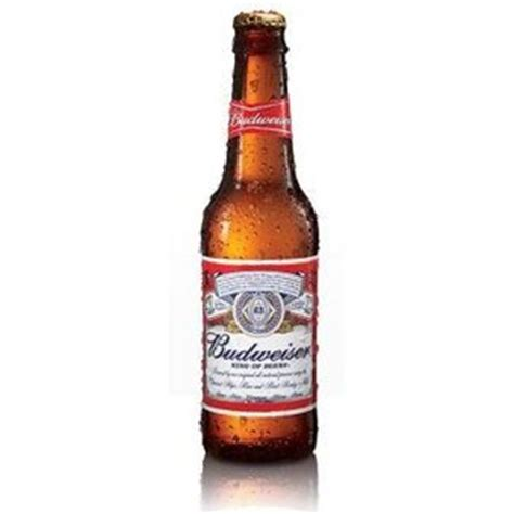 image of beer bottle clipart 4446 beer drawing clipartoons budweiser beer clipart clipart collection budweiser
