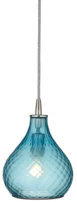 Aqua Pendant Light by Ls Plus Previews Exclusive Mini Pendant Light Fixtures