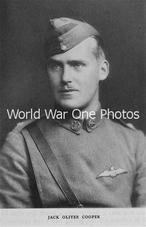 Portraits From Harrow Memorials Of The The Great War Vol 4
