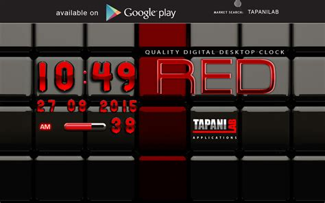 next launcher themes red next launcher theme black red android apps on google play