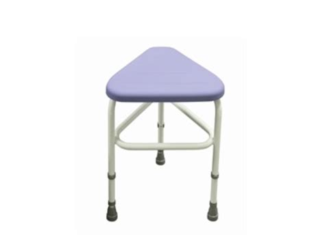 Bed Stool For Elderly by Corner Bathroom Or Shower Stool
