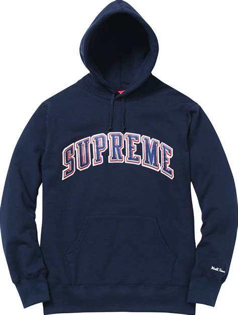 supreme forum supreme 2015 discussion thread hypebeast forums