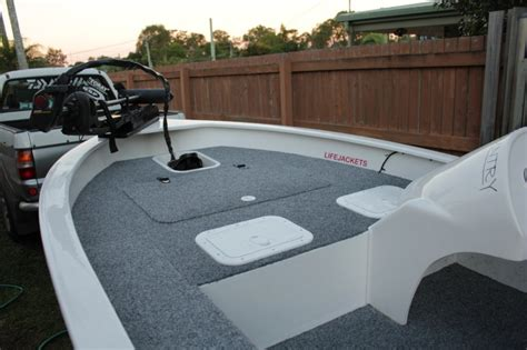 bream boats for sale perth bream master forums crossxcountry boats