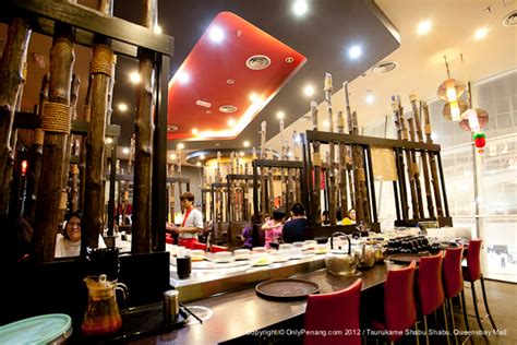 steamboat queensbay mall steamboat buffet free flow of drinks tsurukame shabu