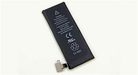 iphone  iphone battery
