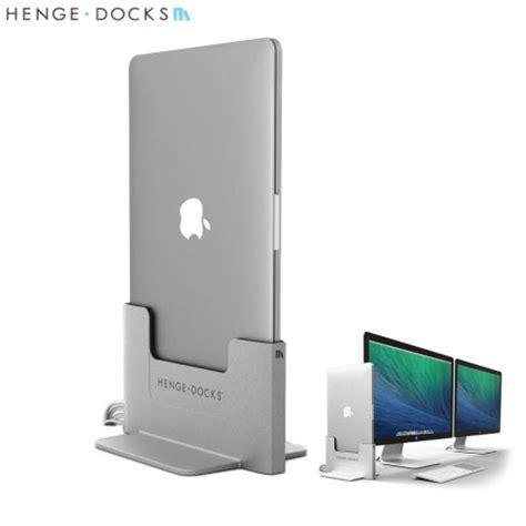 Macbook Pro Retina 154 154 Inch Plastic Metal Casing Cover henge docks 13 inch macbook pro retina vertical metal