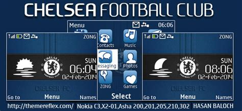themes download for nokia 210 search results for nokia 210 clock theme calendar 2015