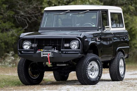 When Can You Buy A 2020 Ford Bronco by Report Ford Bronco To Draw Inspiration From Brazil Market