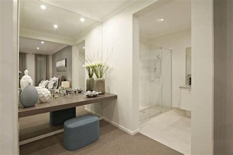 bathroom dressing room 71 best images about boutique homes on pinterest master
