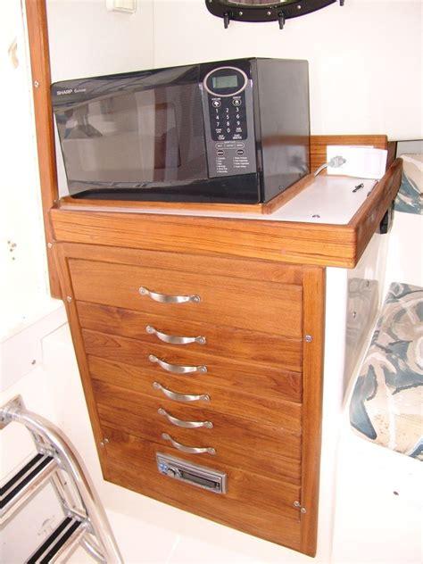 cobia boats cuddy cabin cobia 26 cuddy cabin 1999 for sale for 30 000 boats