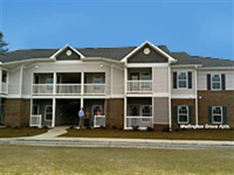 Garden Apartments Jacksonville Nc Multi Family Apartment Communities East Carolina