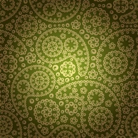 green vintage pattern wallpaper 10677 1000 images about seamless backgrounds on pinterest