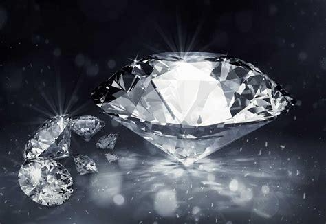 imagenes de jesucristo brillantes brillantes y diamantes 191 sab 237 as que no son lo mismo