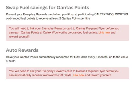 Everyday Rewards Gift Cards - blog archives softallcpscxt