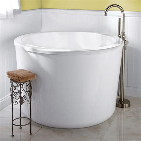 bathtubs home depot stainless steel bathtubs with
