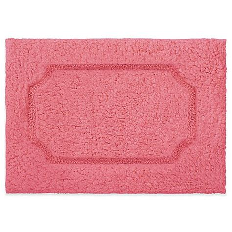 bed bath and beyond tracking blossom race track bath rug bed bath beyond