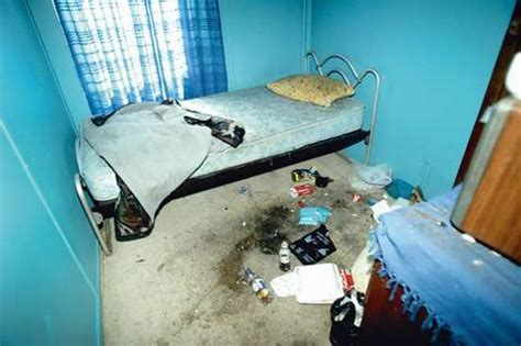 drug house police target new mp s drug house national smh com au
