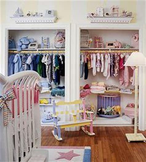 kid friendly closet ideas closet organization clothing 1000 images about kids closets on pinterest kid closet