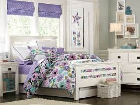 pottery barn girl room ideas pottery barn teen bedroom ideas pinterest