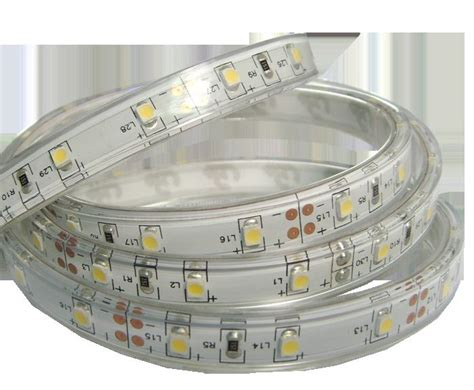 Lu Led Stripe waterproof ip65 ip67 ip68 5050led for outdoor use manufacturers and suppliers china