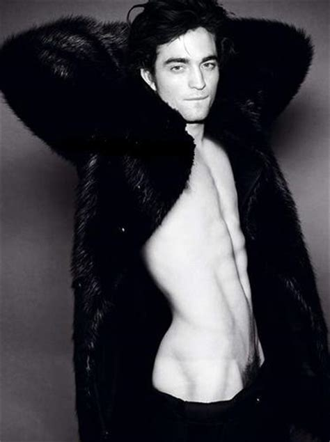 celebrity pubic hair bloopers full frontals robert pattinson archives male celebs blog