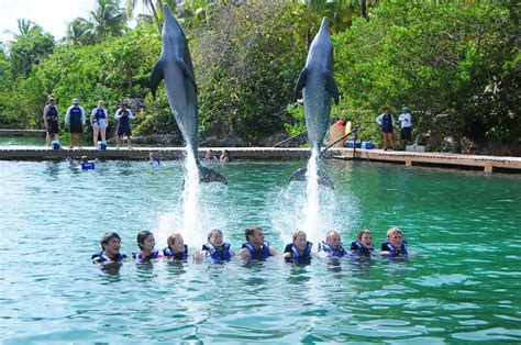 theme park cancun eco friendly fun xel ha water theme park ling ge photoblog