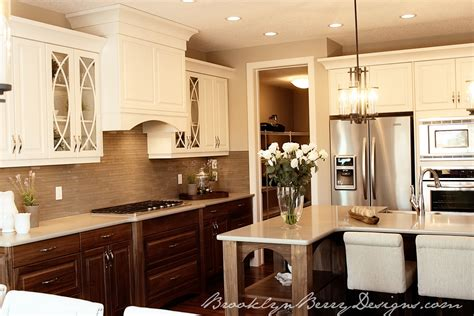 dream kitchen designs aspen ii showhome in cranston dream kitchen design